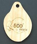 20060516153543a