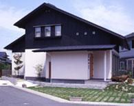 20061226170257a
