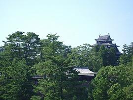 デコスドライ工法代理店募集セミナー(松江)