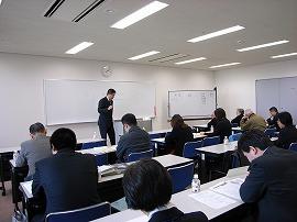 第5回 福岡夢倶楽部
