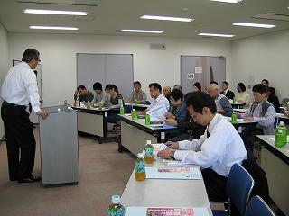 第13回 福岡夢倶楽部 1周年