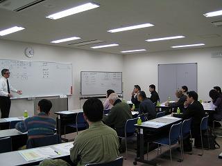 第18回 福岡夢倶楽部(資産活用セミナー)