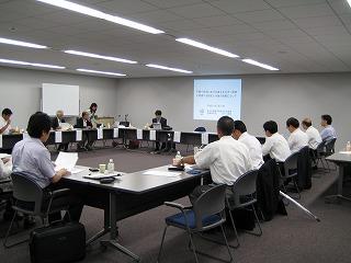 JBN 環境委員会