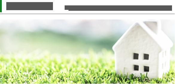 CSR・CSV